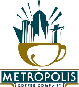 metropoliscoffeecocolor