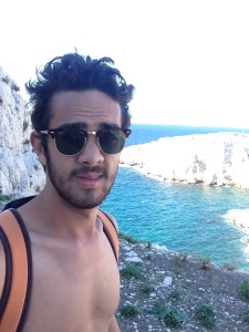 So Mediterranean
